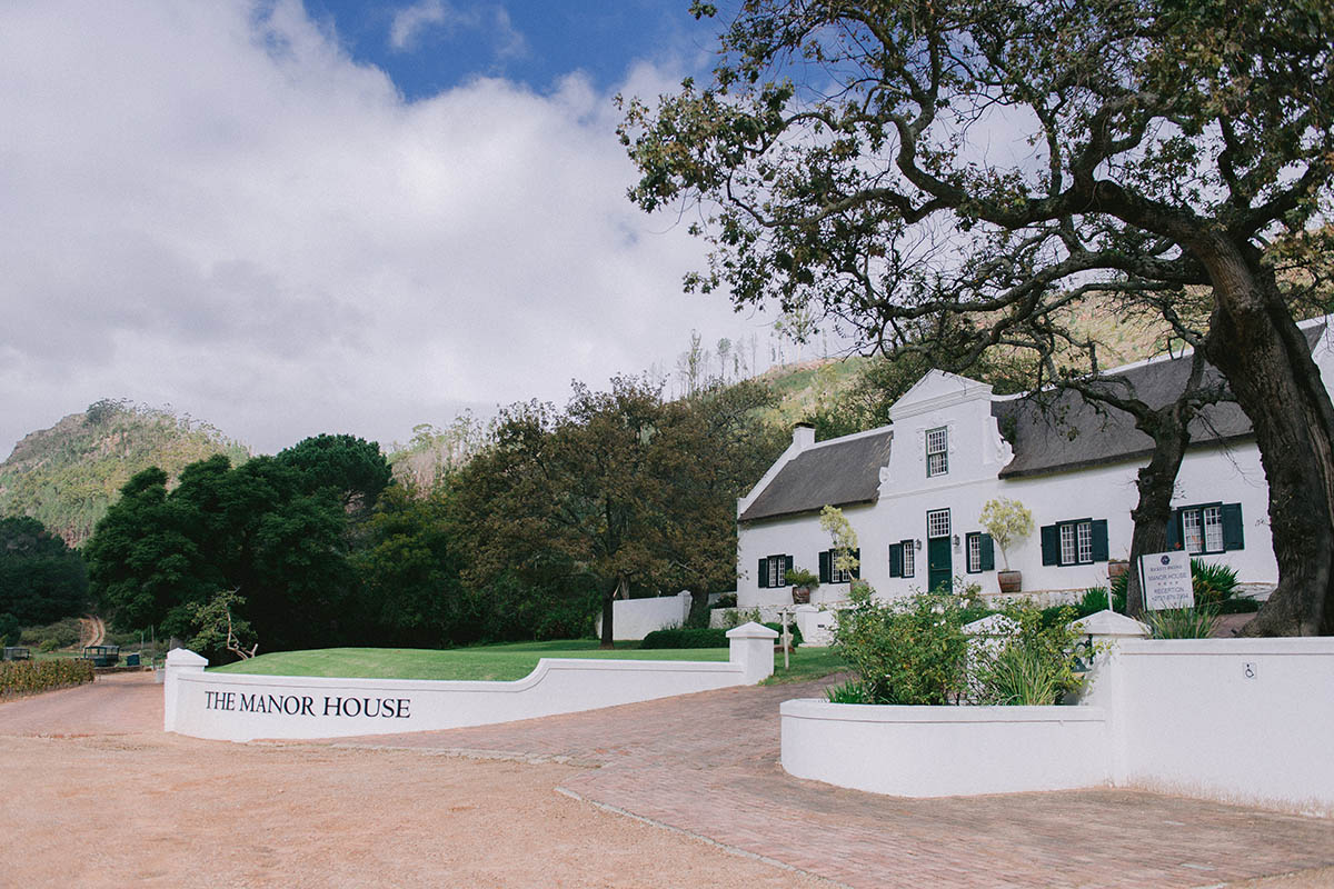 rickety bridge manor house - franschhoek-wines-and-wings